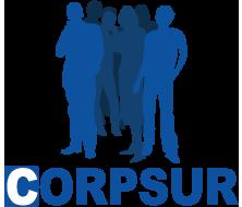 CORPSUR