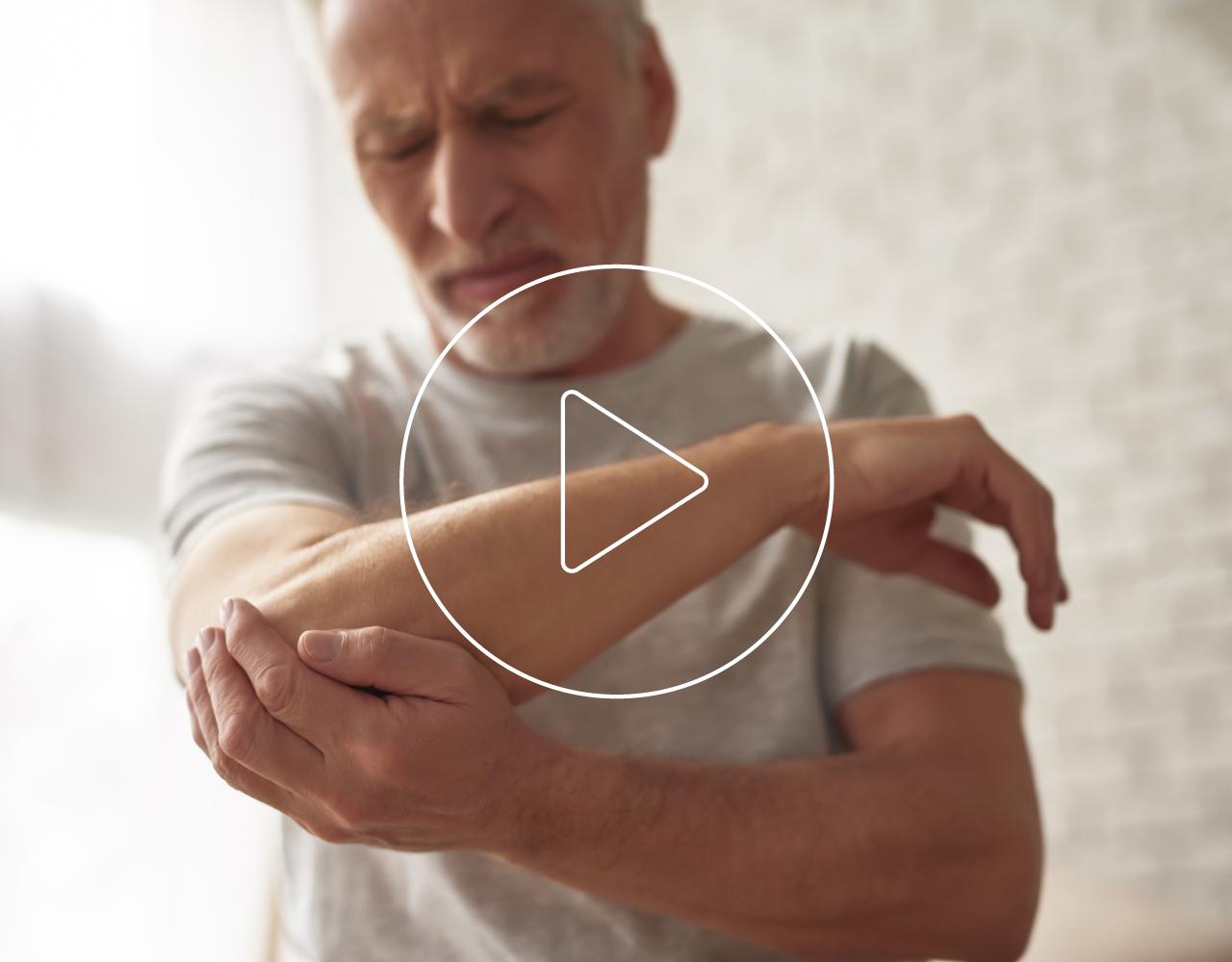 Nueve formas de nueva era para Dolor de espalda alta